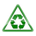 hard-drive-recycling