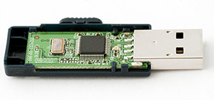 usb-drive-recovery