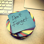dont_forget