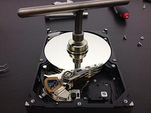 dropped-hard-drive