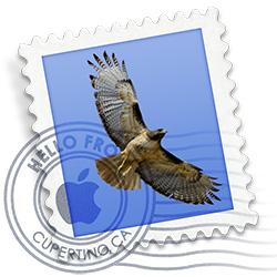 mail_rec_mac
